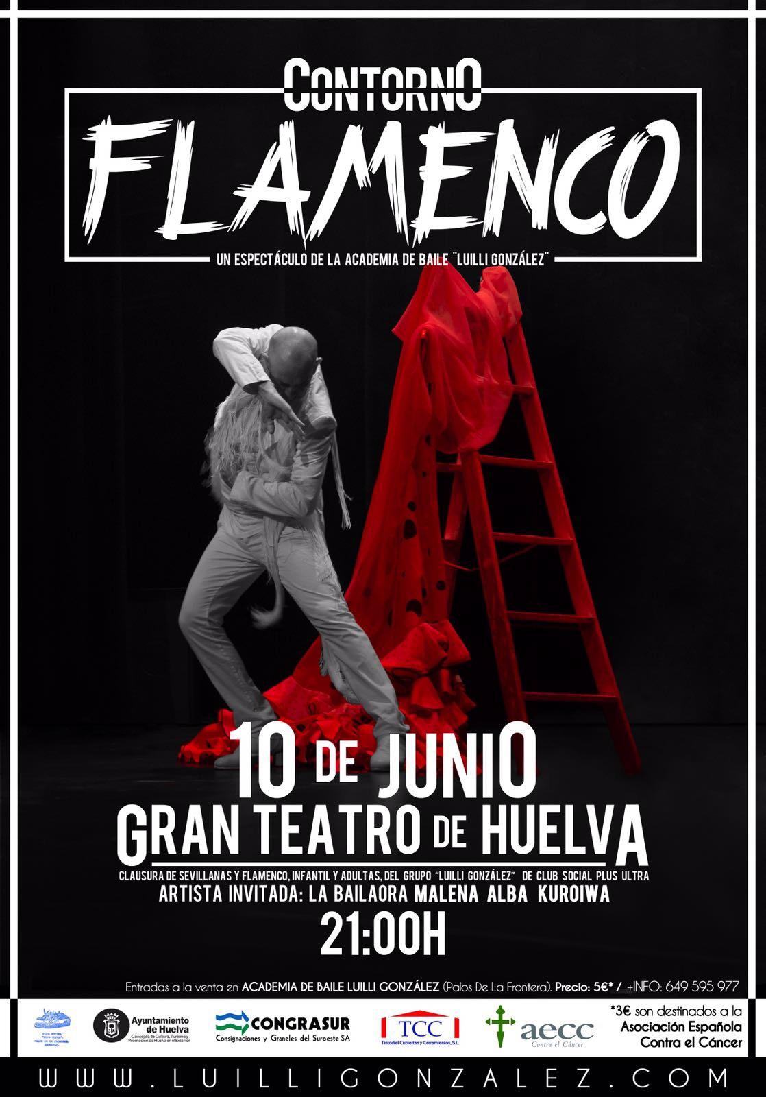contorno-flamenco